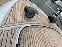 Prinz Yachts-Coupe 2009-Letz Go Miami-Florida-United States-1555952 | Thumbnail