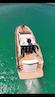 Prinz Yachts-Coupe 2009-Letz Go Miami-Florida-United States-1555945 | Thumbnail