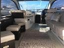 Prinz Yachts-Coupe 2009-Letz Go Miami-Florida-United States-1555963 | Thumbnail
