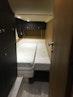Prinz Yachts-Coupe 2009-Letz Go Miami-Florida-United States-1556005 | Thumbnail