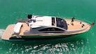 Prinz Yachts-Coupe 2009-Letz Go Miami-Florida-United States-1555944 | Thumbnail