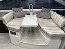 Prinz Yachts-Coupe 2009-Letz Go Miami-Florida-United States-1555976 | Thumbnail