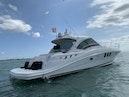 Sea Ray 2010-FIVE QUEENS Miami-Florida-United States-1556019   Thumbnail