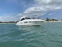 Sea Ray 2010-FIVE QUEENS Miami-Florida-United States-1556018   Thumbnail