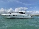 Sea Ray 2010-FIVE QUEENS Miami-Florida-United States-1556017   Thumbnail
