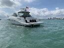 Sea Ray 2010-FIVE QUEENS Miami-Florida-United States-1556020   Thumbnail