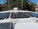 Custom-B&B Yacht Designs Catamaran 2014-Silver Voyager New Bern-North Carolina-United States-Solar Panels Center-1556202 | Thumbnail