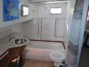 Custom-B&B Yacht Designs Catamaran 2014-Silver Voyager New Bern-North Carolina-United States Master Tub And Shower-1556167 | Thumbnail