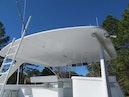 Custom-B&B Yacht Designs Catamaran 2014-Silver Voyager New Bern-North Carolina-United States-Hardtop-1556200 | Thumbnail