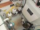 Custom-B&B Yacht Designs Catamaran 2014-Silver Voyager New Bern-North Carolina-United States-Starboard Racors-1556173 | Thumbnail