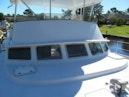 Custom-B&B Yacht Designs Catamaran 2014-Silver Voyager New Bern-North Carolina-United States-Salon And Pilothosue Windows-1556191 | Thumbnail
