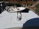 Custom-B&B Yacht Designs Catamaran 2014-Silver Voyager New Bern-North Carolina-United States Bow Deck From Bridge-1556188 | Thumbnail