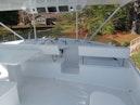 Custom-B&B Yacht Designs Catamaran 2014-Silver Voyager New Bern-North Carolina-United States-Bridge Deck Forward-1556198 | Thumbnail