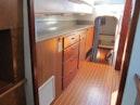 Custom-B&B Yacht Designs Catamaran 2014-Silver Voyager New Bern-North Carolina-United States-Port Side Salon Storage-1556122 | Thumbnail