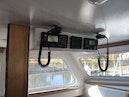 Custom-B&B Yacht Designs Catamaran 2014-Silver Voyager New Bern-North Carolina-United States Pilothouse Radios-1556116 | Thumbnail