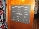 Custom-B&B Yacht Designs Catamaran 2014-Silver Voyager New Bern-North Carolina-United States Battery Switches Display-1556179 | Thumbnail