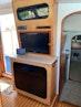 Custom-B&B Yacht Designs Catamaran 2014-Silver Voyager New Bern-North Carolina-United States-TV and Entertainment-1579633 | Thumbnail