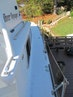 Custom-B&B Yacht Designs Catamaran 2014-Silver Voyager New Bern-North Carolina-United States-Side Deck Starboard Forward-1556194 | Thumbnail