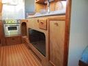 Custom-B&B Yacht Designs Catamaran 2014-Silver Voyager New Bern-North Carolina-United States-Galley Port-1556132 | Thumbnail