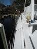 Custom-B&B Yacht Designs Catamaran 2014-Silver Voyager New Bern-North Carolina-United States-Side Deck Port Foward-1556193 | Thumbnail