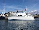 Custom-B&B Yacht Designs Catamaran 2014-Silver Voyager New Bern-North Carolina-United States-1556211 | Thumbnail