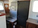 Custom-B&B Yacht Designs Catamaran 2014-Silver Voyager New Bern-North Carolina-United States Galley Refrigerator Freezer-1556130 | Thumbnail