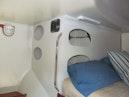 Custom-B&B Yacht Designs Catamaran 2014-Silver Voyager New Bern-North Carolina-United States Port Guest Foward-1556138 | Thumbnail