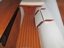Custom-B&B Yacht Designs Catamaran 2014-Silver Voyager New Bern-North Carolina-United States-Port Guest Flooring-1556141 | Thumbnail