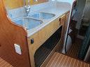 Custom-B&B Yacht Designs Catamaran 2014-Silver Voyager New Bern-North Carolina-United States-Galley Inboard Counter-1556133 | Thumbnail
