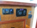 Custom-B&B Yacht Designs Catamaran 2014-Silver Voyager New Bern-North Carolina-United States Gauges -1556118 | Thumbnail