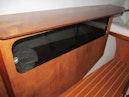 Custom-B&B Yacht Designs Catamaran 2014-Silver Voyager New Bern-North Carolina-United States-Port Guest Cabinet Storage-1556140 | Thumbnail