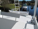 Custom-B&B Yacht Designs Catamaran 2014-Silver Voyager New Bern-North Carolina-United States Dingy-1556209 | Thumbnail