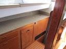 Custom-B&B Yacht Designs Catamaran 2014-Silver Voyager New Bern-North Carolina-United States Port Side In Counter Freezer Closed-1556121 | Thumbnail