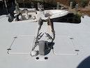 Custom-B&B Yacht Designs Catamaran 2014-Silver Voyager New Bern-North Carolina-United States-Windlass And Anchors-1556185 | Thumbnail