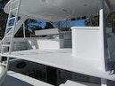 Custom-B&B Yacht Designs Catamaran 2014-Silver Voyager New Bern-North Carolina-United States Bridge Deck Port-1556205 | Thumbnail
