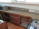 Custom-B&B Yacht Designs Catamaran 2014-Silver Voyager New Bern-North Carolina-United States Galley Outboard Counter-1556129 | Thumbnail