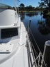 Custom-B&B Yacht Designs Catamaran 2014-Silver Voyager New Bern-North Carolina-United States-Side Deck Port Aft-1556192 | Thumbnail