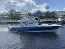 Boston Whaler-420 Outrage 2017 -Stuart-Florida-United States-1556425   Thumbnail