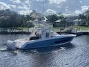 Boston Whaler-420 Outrage 2017 -Stuart-Florida-United States-1556464   Thumbnail
