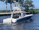 Boston Whaler-420 Outrage 2017 -Stuart-Florida-United States-1556471   Thumbnail