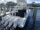 Boston Whaler-420 Outrage 2017 -Stuart-Florida-United States-1556500   Thumbnail