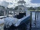 Boston Whaler-420 Outrage 2017 -Stuart-Florida-United States-1556502   Thumbnail