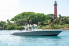 HCB 2019 -Atlantic Highlands-New Jersey-United States-1697251   Thumbnail