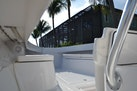 Bahama 2015 -Palm Beach Gardens-United States-1558035 | Thumbnail