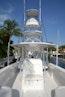 Bahama 2015 -Palm Beach Gardens-United States-1558037 | Thumbnail