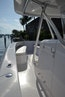 Bahama 2015 -Palm Beach Gardens-United States-1558033 | Thumbnail