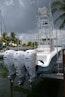 Bahama 2015 -Palm Beach Gardens-United States-1558026 | Thumbnail