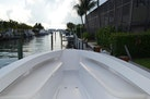 Bahama 2015 -Palm Beach Gardens-United States-1558030 | Thumbnail