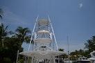 Bahama 2015 -Palm Beach Gardens-United States-1558041 | Thumbnail