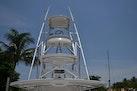Bahama 2015 -Palm Beach Gardens-United States-1558040 | Thumbnail